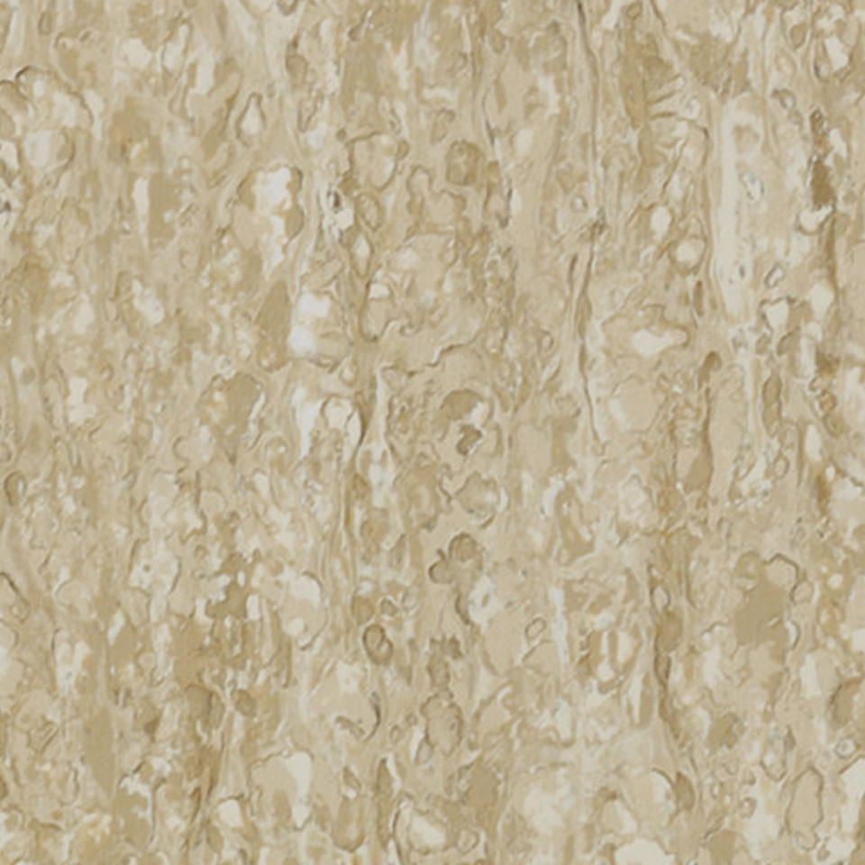 covor-pvc-optima-grey-beige